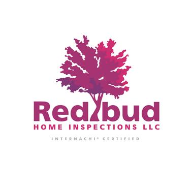 Redbud Home Inspections LLC