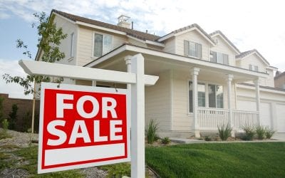 Tips to Help You Sell Your Home Quickly